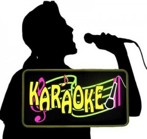 Top 7 Karaoke Software Player Music Singing for Windows PC