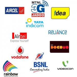 Tech Web Stuff Free Mobile Recharge Contest[Share and Win]