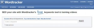 32 Free SEO tools to learn Tweak more on Website SEO