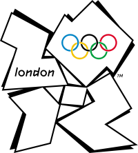 Top-10-Best-Popular-iPhone-Apps-for-London-Olympics-2012