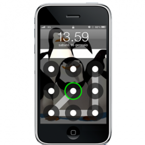Top 3 Best Photo & Video Locking Apps for iOS (iPhone/iPad)