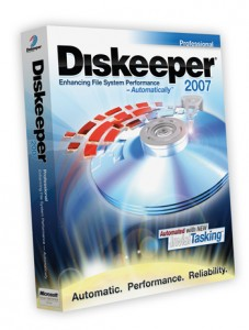 5 Best Windows Defragmentation Software