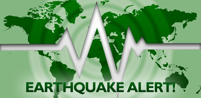 sismic logo