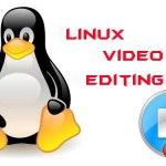 Best Linux Blogging Tools