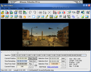 Best Video Joiner Softwares