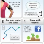Best Android Fitness Apps