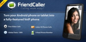 Best Free Video Calling Android Apps