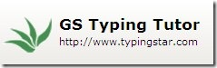Best Typing Softwares for Windows