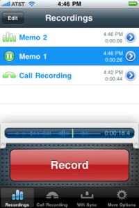 Best iPhone Dictation Apps for Mobile