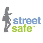 Best Women safety Application